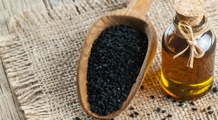 Spice for sleep: Akay's patented black cumin ingredient to launch in the US