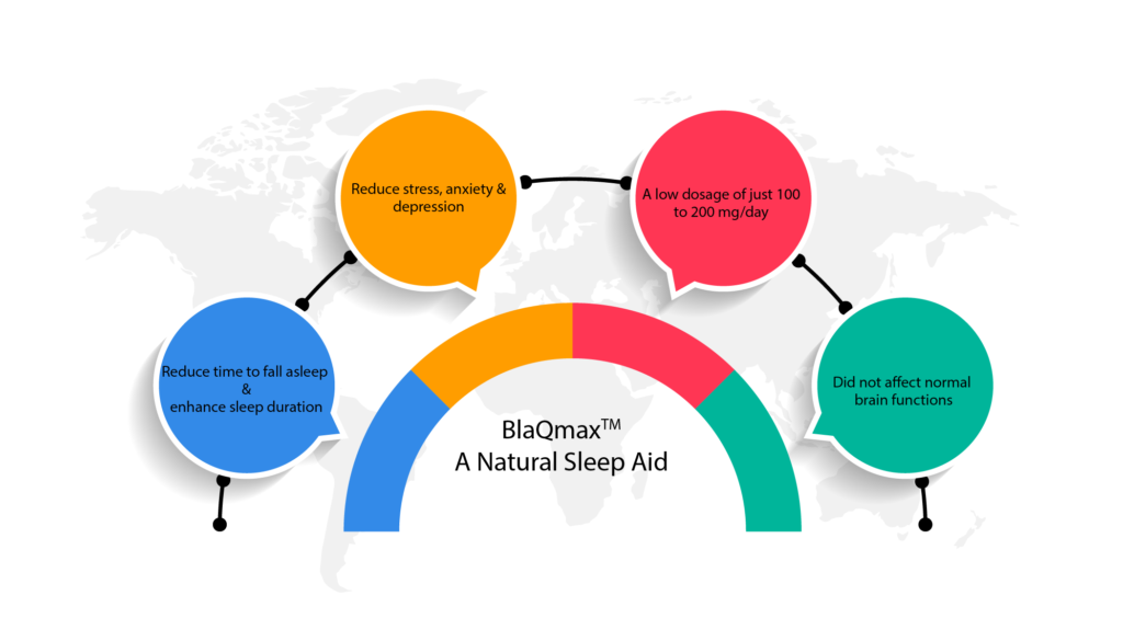natural sleep aid